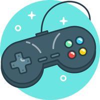 Gamepad Hero!