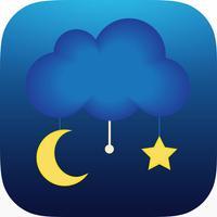 Sleep well! - Baby lullabies