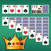 King of Solitaire
