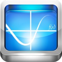 Graphing Calculator Pro