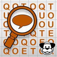 One Word 2 by POWGI