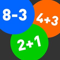 Math Quiz - Back To School!