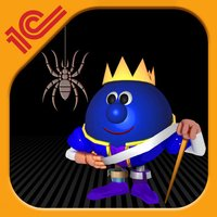 Spider Solitaire with Live Cards