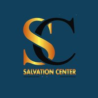 RCCG Salvation Ctr San Antonio
