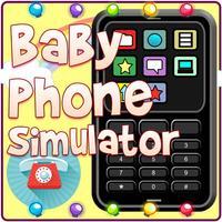 Baby Phone Simulator