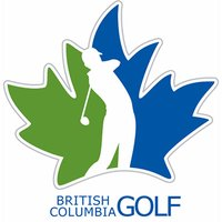 BCG - British Columbia Golf
