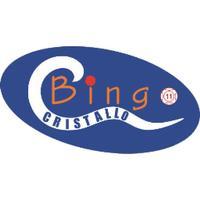 Sala Slot Bingo Cristallo