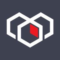 ThirdSpace App