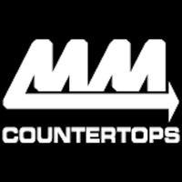 MM Countertops