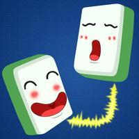 Mahjong Solitaire - Match Tile Line & Snap Tiles Now App