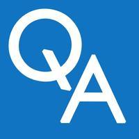 QA-App