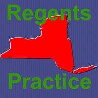 NY Regents Alg I Practice Test