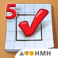 Go Math! Daily Grade 5