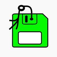 Digital Book-Mark
