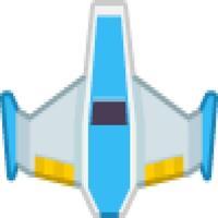 Impacto Letal