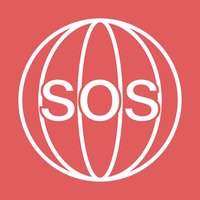 SOS Global Emergency Numbers
