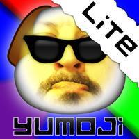 Yumoji Lite