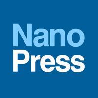 NanoPress.it