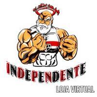 Torcida Independente Loja Virtual