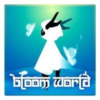 Bloom World