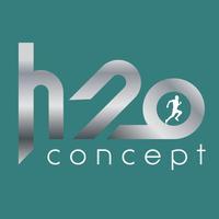 H2O Concept