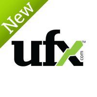 UFX Trading