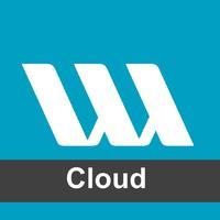 Wizlearn Cloud