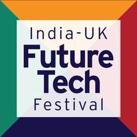 IND-UK Future Tech Fest