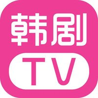 韩剧TV-韩国电视剧大全