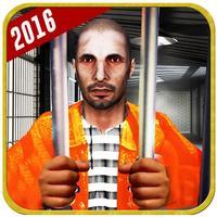 grand jail break prison escape