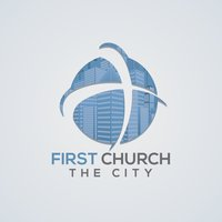 """First Church """"The City"""""""