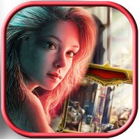 Mystery Of Dream House - Free Hidden Objects Adventure