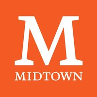 Midtown Chicago