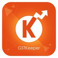 GSTKeeper