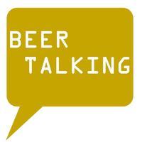 Beer Stickers (Beer Talking)