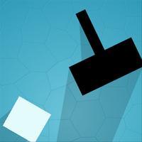 Rapid Cube