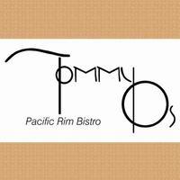 Tommy O's