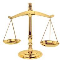 Smart Lawyers