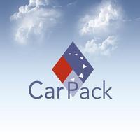 CarPack Mobile