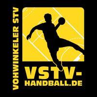 Vohwinkeler STV Handball
