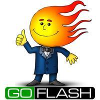Goflash App