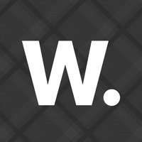 Wellist News & Product Reviews