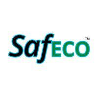 Safeco Alkaline Drinking Water Converter