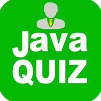 Java Quiz 500+ Questions Free