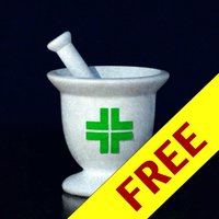FarmaciaFree