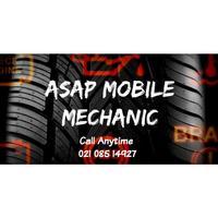 asap mobile mechanic
