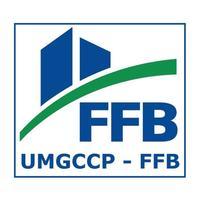 UMGCCP-FFB