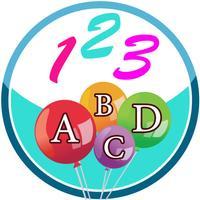 Jeux de réflexion pour tous les âges 2-99 - Shubi