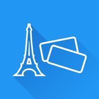 Карточки Французский учим слова