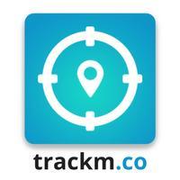 Trackm
